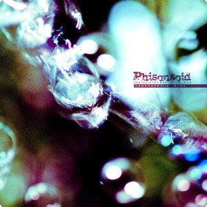 Imagem de 'Saponaceous Eyes  [2011]'