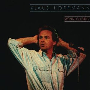 Image for 'Der alte Mann'