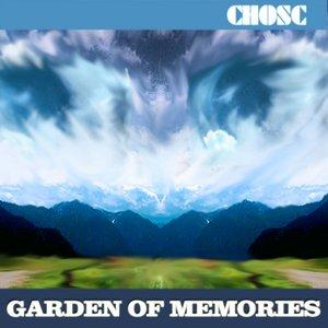 Image for 'Garden of Memories'
