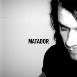 Image for 'Matador (IE)'
