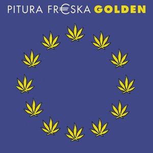Image for 'Golden'