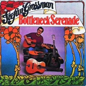 Image for 'Bottleneck Serenade'