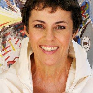 Image for 'Anna de Hollanda'