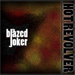 Image for 'Hot Revolver - Single'