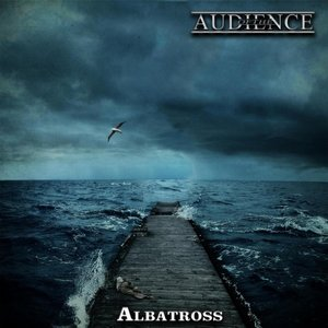 Image pour 'Albatross'