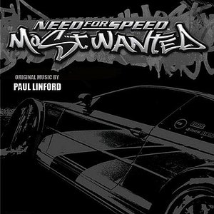 Immagine per 'Need for Speed: Most Wanted (Pursuit Sessions)'