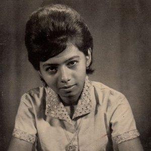 Image for 'Lilis Suryani'