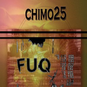 Image for 'FUQ'