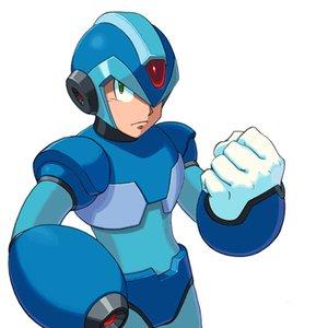 Image for 'Mega Man 2; The Music'