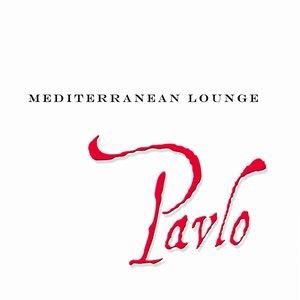 Imagem de 'Mediterranean Lounge'