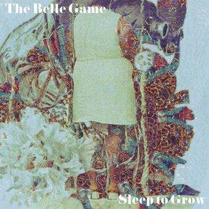 Image for 'Sleep to Grow'