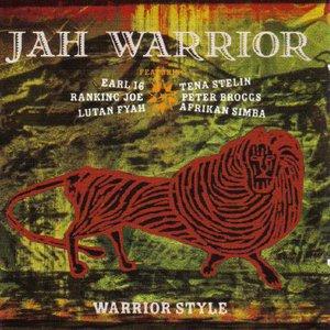 Immagine per 'Warrior Style'
