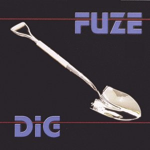 Image for 'DiG'