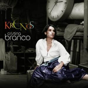 Image for 'Kronos'