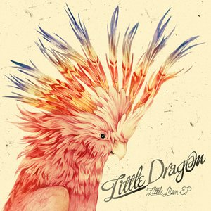 Image for 'Little Man EP'