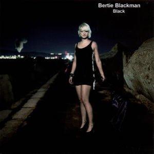 Bild für 'Black'