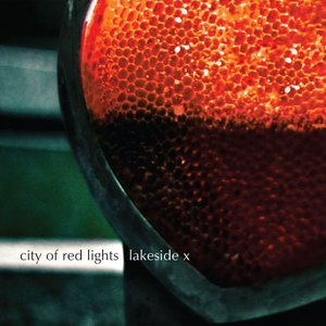Image for 'City Of Red Lights'