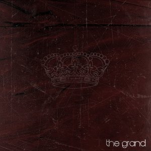 Image pour 'The Grand EP'