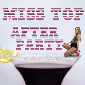 Image for 'After Party (Radio Version)'