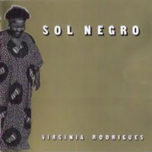 Image for 'Sol Negro'