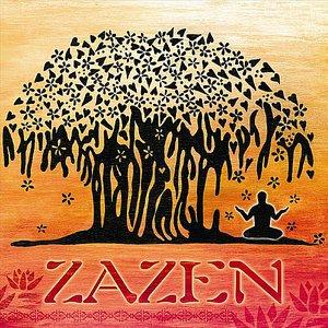 Image for 'Zazen 7'
