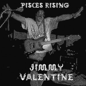 Image for 'Pisces Rising'