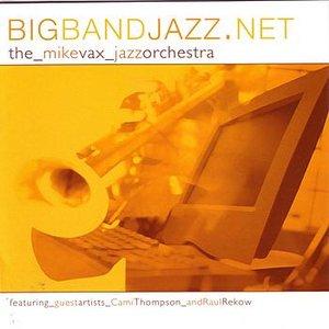 Image for 'Bigbandjazz.Net'