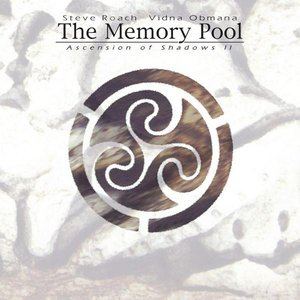 Image for 'The Memory Pool (Ascension Of Shadows II)'