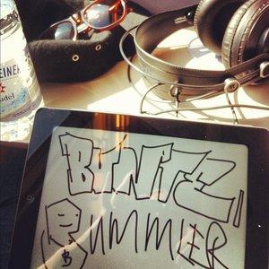 Bild für 'Bunte Bummler'