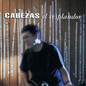 Bild für 'El Resplandor'