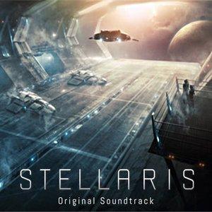 Image for 'Stellaris Digital Soundtrack'