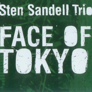 Bild für 'Face Of Tokyo'