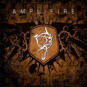 Image for 'Amplifire'