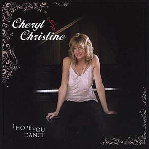 Image for 'I Hope You Dance'