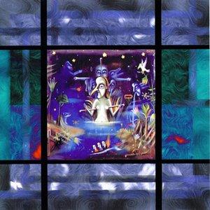 Image for 'Midnight Prayer / Illusion'