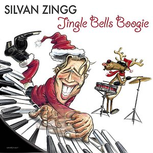 Image for 'Jingle Bells Boogie'
