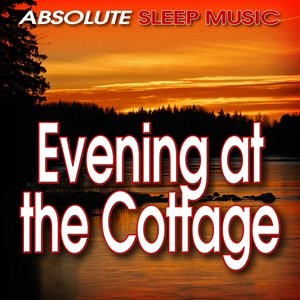 Image for 'Evening by a Cottage Lake with Loon Conversations for Relaxing Sleep'