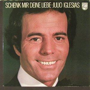Image for 'Schenk Mir Deine Liebe'