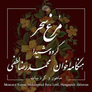Image pour 'Morgh-E Sahar'