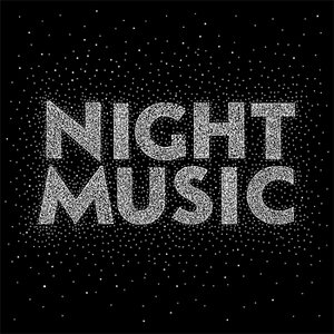 Image for 'Night Music'