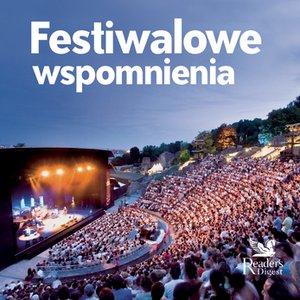 Image for 'Festiwalowe Wspomnienia'