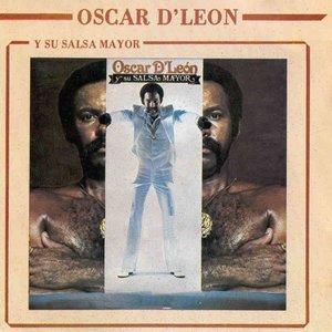 Image for 'Oscar D Leon Y Su Salsa'