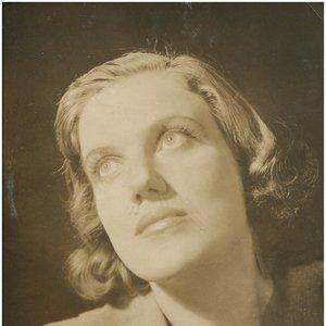 Image for 'Inge Borkh'