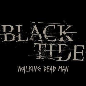 Image for 'Walking Dead Man'