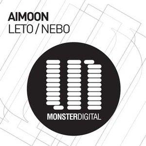 Image for 'Leto / Nebo'