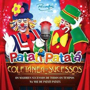 Image for 'Coletânea de Sucessos'
