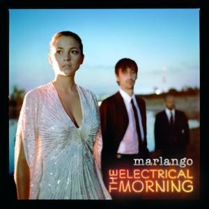 Immagine per 'The Electrical Morning'