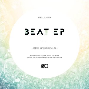 Image for 'Beat EP'