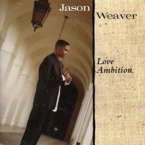 Bild für 'Love Ambition'