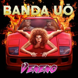 Image for 'VENENO'